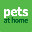 Pets at Home Cat Food
